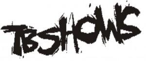 TBShows-Sponsors