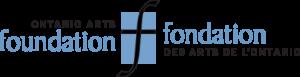 logo-9d071efe63759c8b66cf90bd7f4a103bd3c153ada4f0fb9266adaf58c3549542