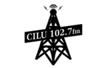 lu radio logo small