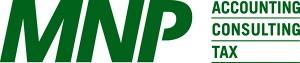MNP LLP_logo343C_black_tagline_stacked_bold_caps